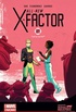 All-New X-Factor #07