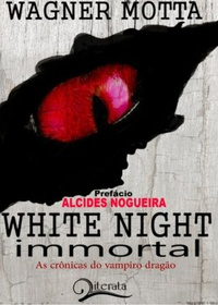 WHITE NIGHT IMMORTAL