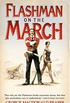 Flashman on the March (The Flashman Papers, Book 11) (English Edition)