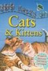 100 Facts on Cats and Kittens