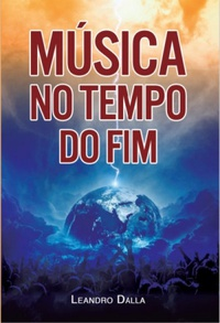 Música no Tempo do Fim