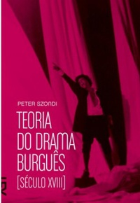 Teoria do drama burguês