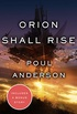 Orion Shall Rise (English Edition)