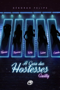 A Casa das Hostesses