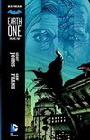 Batman: Earth One #2