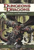 Dungeons & Dragons Manual dos Monstros
