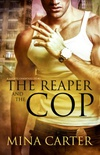 The Reaper and the Cop (Liberty, Oakwood)
