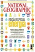 National Geographic - 147-A - Energia