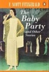 The Baby Party and Other Stories