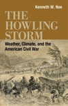 The Howling Storm