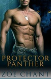 Protector Panther