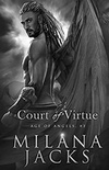 Court of Virtue