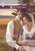 Beguiled by Her Betrayer (Harlequin Historical Book 1197) (English Edition)