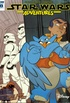 star wars adventures #008