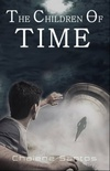 The Children of Time 1