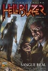John Constantine / Hellblazer - Infernal, Volume 2