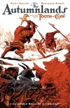 The Autumnlands Volume 1: Tooth and Claw