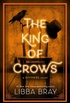 The King of Crows