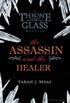 The Assassin and The Healer