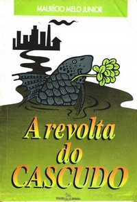 A Revolta do Cascudo