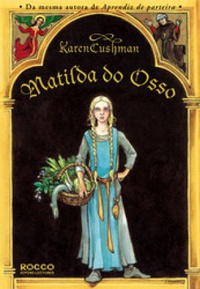 Matilda do osso