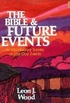 The Bible & Future Events