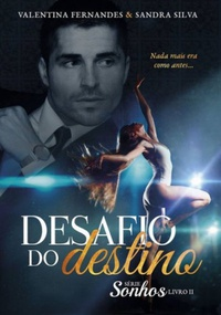 Desafio do Destino