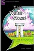 Oxford Bookworms Starters: Interactive: The White Stones