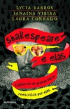 Shakespeare e Elas