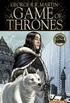 A Game of Thrones #04