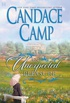 An Unexpected Pleasure (The Mad Morelands, Book 4)