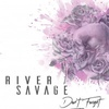Foto -River Savage
