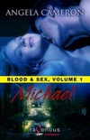 Blood and Sex 01 -  Michael
