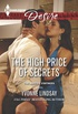 The High Price of Secrets (The Master Vintners Book 2272) (English Edition)