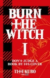 Burn The Witch - 01