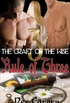 The Craft of the Wise 3: Rule of Three