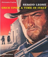 Sergio Leone - Once Upon a Time On Italy
