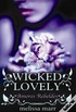 Wicked Lovely: Amores Rebeldes
