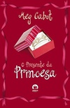 O Presente da Princesa (The Princess Present)