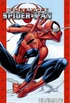 Ultimate Spider-Man: Ultimate Collection, Vol. 2