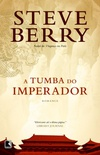 A Tumba do Imperador