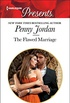 The Flawed Marriage (English Edition)