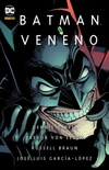 Batman: Veneno