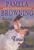 Touch the Stars (The Keeping Secrets Series, Book 4) (English Edition)
