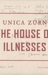 The House of Illnesses