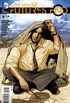 The New 52: Futures End #18