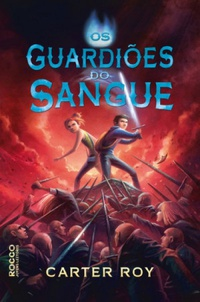 Os Guardiões de Sangue
