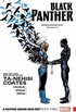 Black Panther, Vol. 3: A Nation Under Our Feet - Book Three