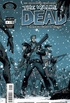 The Walking Dead #05