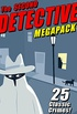 The Second Detective MEGAPACK® (English Edition)